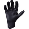 NRS Fuse Gloves Black